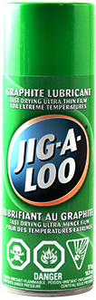 Jig A Loo Invisible Silicone Based Lubricant And Water